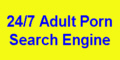 Adult search engine and adult entertainment